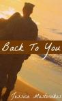 backtoyou