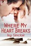 wheremyheartbreaks