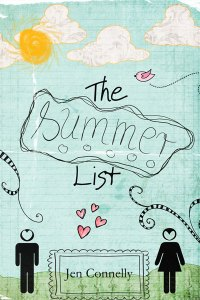 summerlist_cover