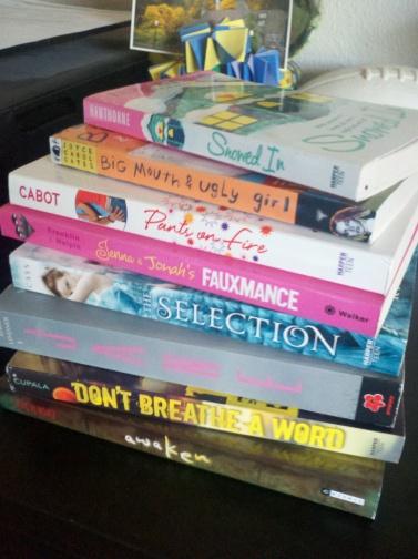 books_120313