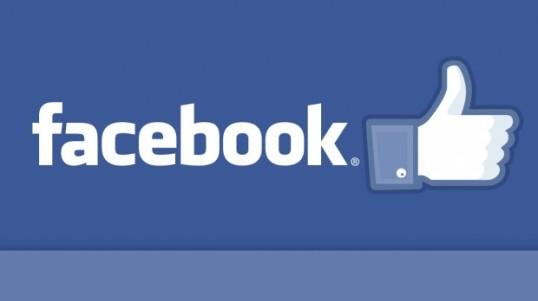 facebook_logo-620x348