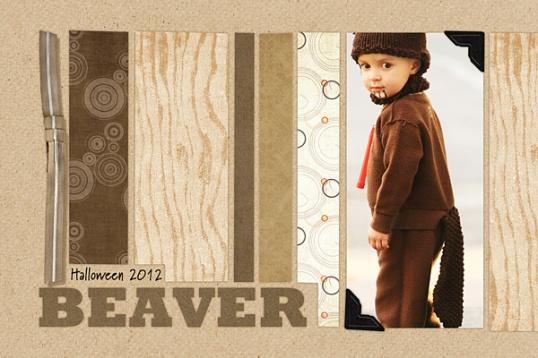beaver_072514_edited-1