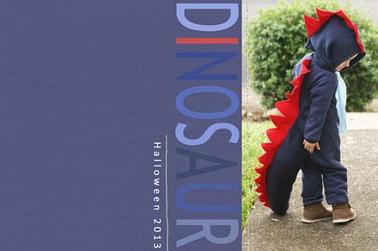 dinosaur_072314web
