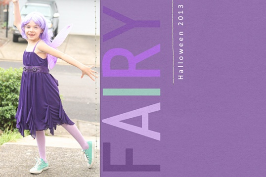 fairy_072314web