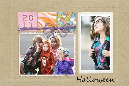 halloween2011_072614