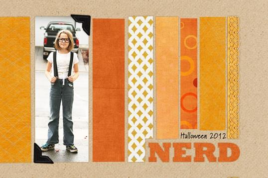 nerd_072514