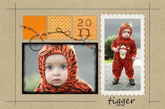 tiggerjack_072614