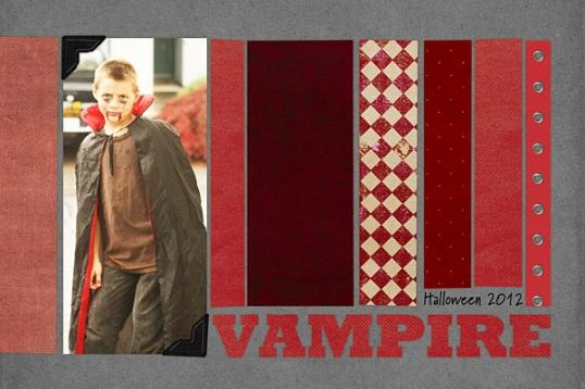 vampire_072514