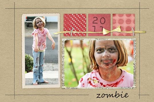 zombiebrenna_072614