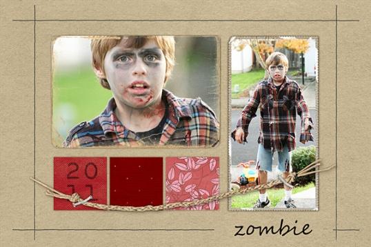 zombieowen_072614
