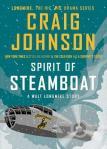 spiritofsteamboat