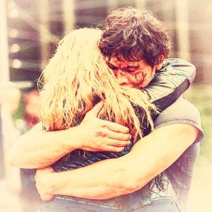 hug_foundagirl