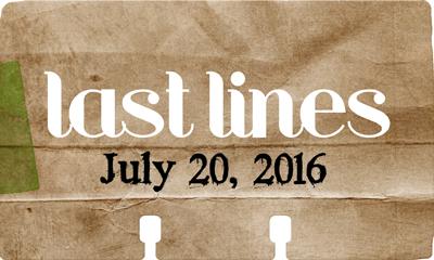 lastlines_072016