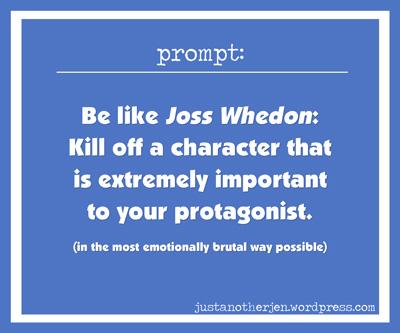 prompt_josswhedon