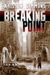 breakimgpoint
