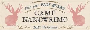 Camp-2017-Participant-Twitter-Header