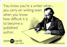 carryonwriting