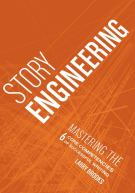 storyengineering