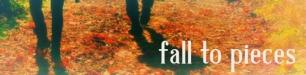falltopieces