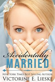 accidentallymarried