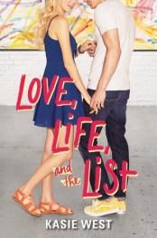 lovelifeandthelist