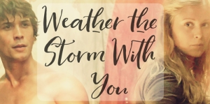 100_weatherthestormwithyou