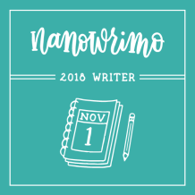 2018-Writer-Badge
