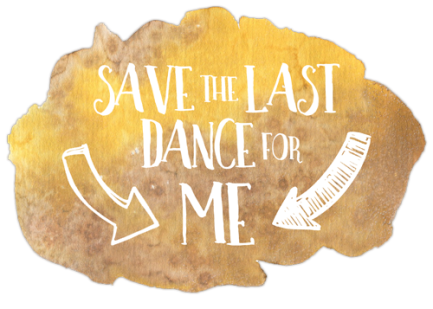rvb_savethelastdanceforme