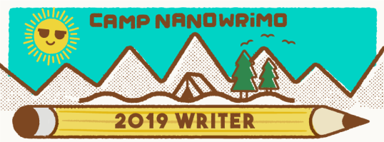 2019-writerfacebook_cover