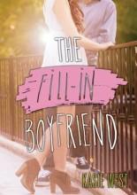 thefillinboyfriend