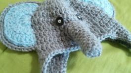 051019_elephanthat2