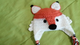 051219_foxhat