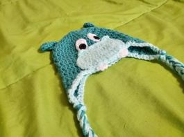 hippohat2