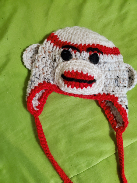 sockmonkeyhat2