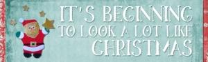 ang_christmas