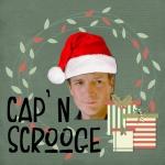 header_capnscrooge