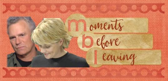 sg1_momentsbeforeleaving