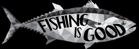 sg1_fishingisgood