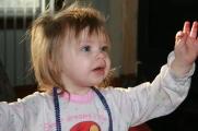 Apr 05 2008_0109