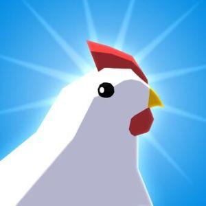 Egg-inc-icon
